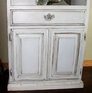 Antiques furniture and diy tutorial on pinterest for Homemade antique furniture cleaner