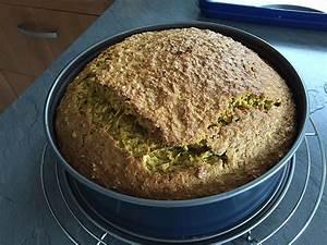 Kuchen Mit Kürbis : hokkaido kuchen rezepte suchen ~ Lizthompson.info Haus und Dekorationen