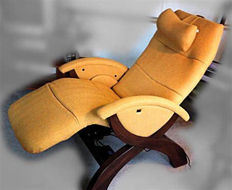 x chair zero gravity recliner cumberland cbell river