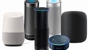 Wer Ist Alexa : ok google frag alexa ob cortana wei wer siri ist microsoft und amazon verk nden ~ Frokenaadalensverden.com Haus und Dekorationen