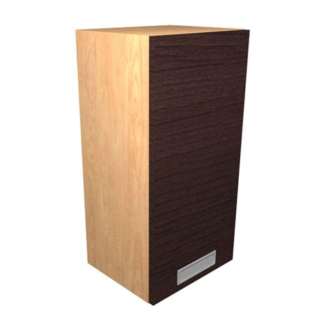 home depot kitchen wall cabinets home decorators collection genoa ready to assemble 15 x 30 7135