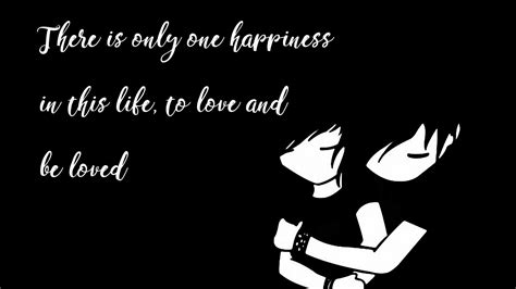 Best Love Quotes For Her With Beautiful Images