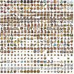 Items Icon Icons Map Anno1404 Anno 1404