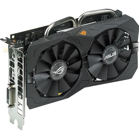 The following is a list that contains general information about gpus and video cards by advanced micro devices (amd), including those by ati technologies before 2006, based on official specifications in table form. Asus Video Card AMD Radeon RX 560 GDDR5 4GB, DVI, HDMI, DP, 128-bit - LUComputer SKU 33900
