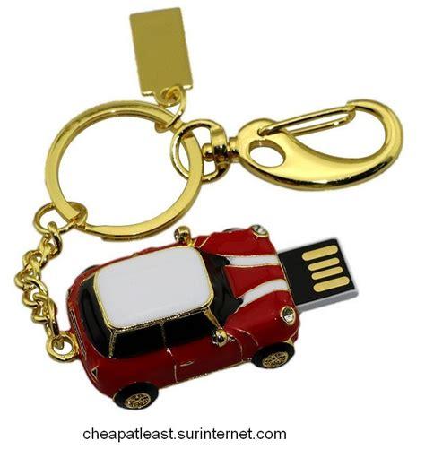porte cle mini cooper acheter pas cher cl 233 usb 8 go new mini one cooper
