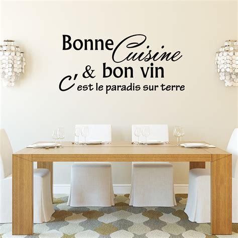 stickers pour meuble cuisine sticker pour cuisine cuisine et gastronomie u20ac