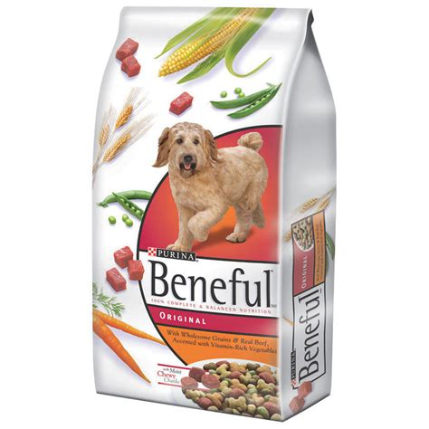 news  lawsuit  beneful dog food