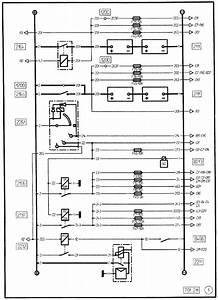 Diagram Renault Midlum Wiring Diagram Full Version Hd Quality Wiring Diagram Wiringtelephonek Madeforchange It