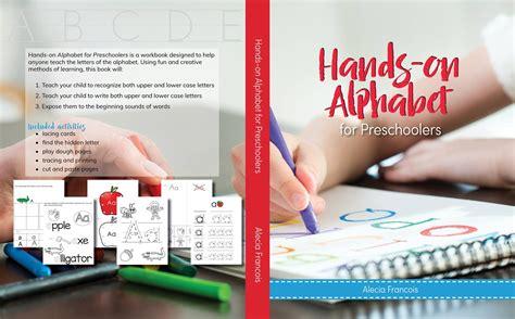 letter  alphabet worksheets  preschoolers  images