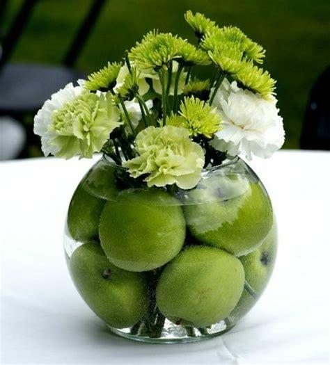 idee deco mariage 50 images magnifiques pour la meilleure composition de fleurs archzine fr
