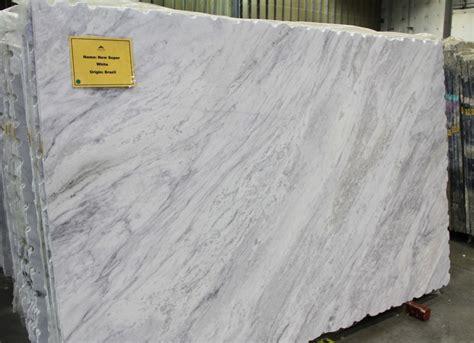 granite 1 new white chantilly zinnderkitchen