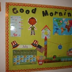 sweet pea christian daycare amp preschool preschools 892 | ls