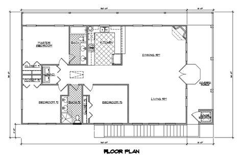 house plans 1500 square 1500 square house plans house plans 1500 sq