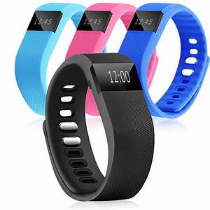 Sleep Sports Fi... Fitness Tracker
