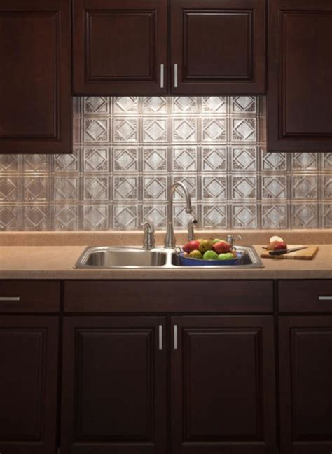 find   kitchen backsplash images