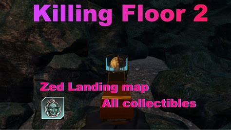 killing floor 2 outpost collectibles top 28 killing floor 2 collectibles killing floor 2 all collectibles locations volter manor