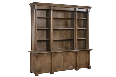Clearance Bookcase by Column Bookcase Clearance