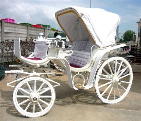 carrozze roma vendita carrozze antiche roma antiquariato monte