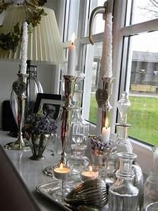 Fensterbank Dekorieren Vintage : mal hier mal da heute habe ich ein wenig die deko ver ndert mit liebe zum detail ~ A.2002-acura-tl-radio.info Haus und Dekorationen