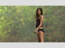 Marie Avgeropoulos Desnuda P Gina Fotos Desnuda Descuido Nude