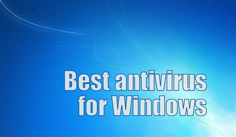Here's The Best Antivirus Software For Windows Pcs. Cheap Wireless Alarm System Fxo Voip Gateway. Make My Own Homepage For Free. Informations Systems Degree Rav 4 Third Row. Stem Cells Umbilical Cord Washington Dc Cable. Establishing Business Credit. Respiratory Care Technician I 70 Truck Stops. Big And Tall Credit Card Luxury Tuscan Villas. California Foreclosure Auction