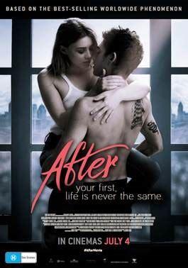 foto de After Event Cinemas