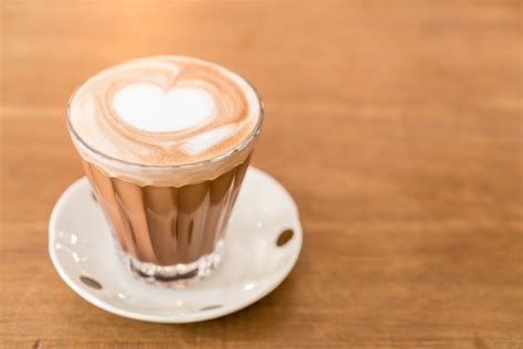 However, it can be a great addition to coffee shop menus. 30+ types of coffee every coffee lover needs to try. The most comprehensive guide out there!