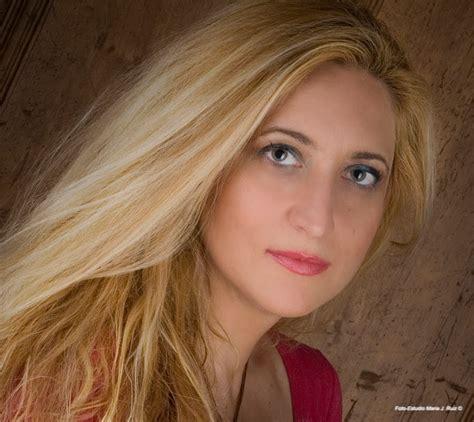 Get cristina perez's contact information, age, background check, white pages, professional records, pictures, bankruptcies, property records & liens. LIBRERÍA NUEVA GALA: CRISTINA PEREZ VALVERDE PRESENTA SU ...