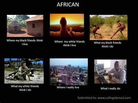 Meme Africa - the gallery for gt african parents meme