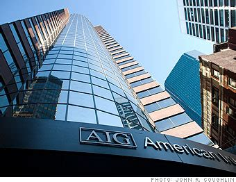 meet  markets biggest losers aig  fortune
