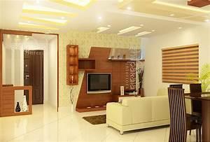 Home interior designers company in cochin kerala house for Kerala interior design photos house