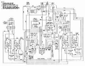Electrical Drawing At Getdrawings