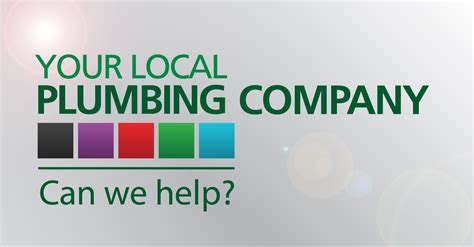 Local Plumbing Companies by Contact Us Commercial Plumber Teddington