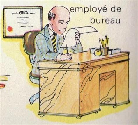 employe de bureau métiers employé de bureau à lire