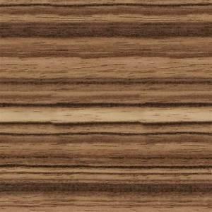 Zebrano wood fine medium color texture seamless 04489