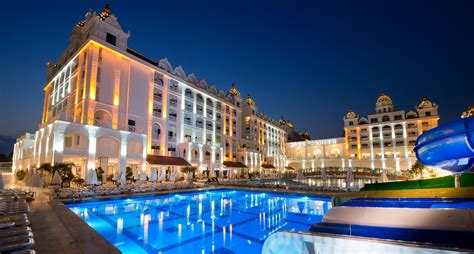 hotel oz hotels side premium