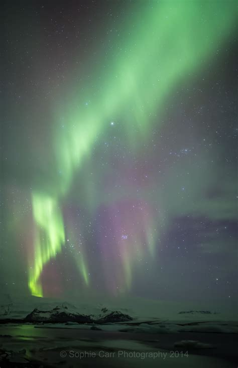 carrs northern lights carr s photo iceland 2014 day 4b the