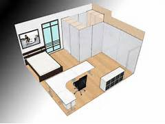 Bedroom Design Template by 10 Best Free Online Virtual Room Programs And Tools
