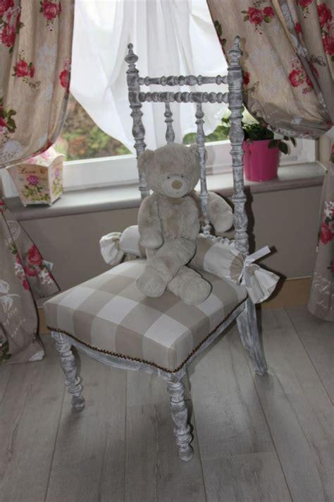 chaise d allaitement ancienne les 25 meilleures idées de la catégorie fauteuil