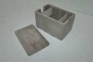 Bac A Graisse : bac d graisseur 640x380mm perin groupe ~ Edinachiropracticcenter.com Idées de Décoration