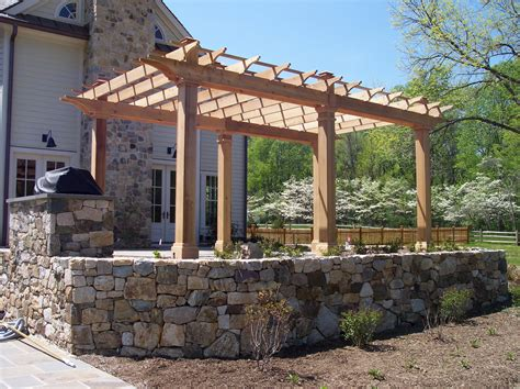 garden structures garden structures md and sons fencing nj