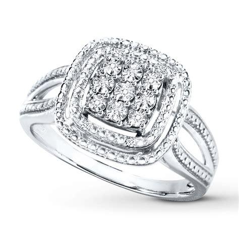 cheap engagement rings  kay jewelers matvukcom