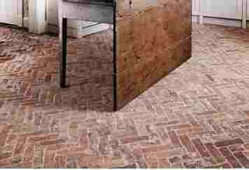 brick kitchen floor tile thin brick color options realthinbrick 4887