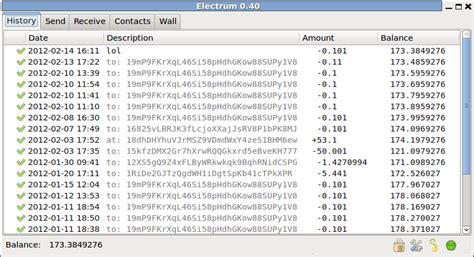electrum bitcoin wiki