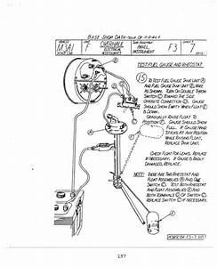 Stewart Warner Temp Gauge Wiring Diagram