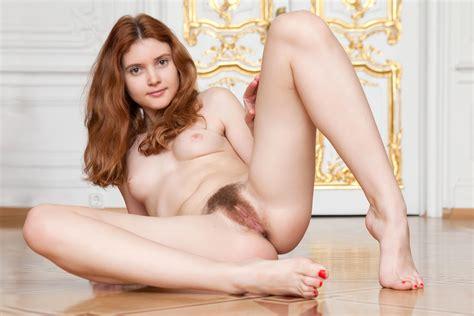 Wallpaper Orabelle Brunette Nude Naked Girls Sexy