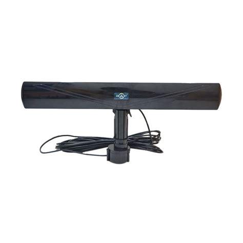 Antena Remote Intra jual intra antena remote digital int 1000dgt
