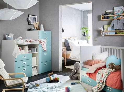 Childrens Furniture & Childrens Ideas