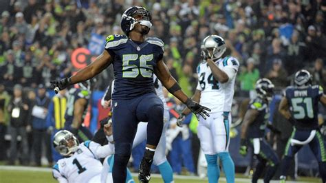 panthers  seahawks  results    learned