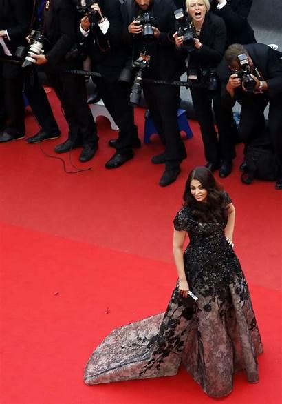 Rai Aishwarya Cannes Festival Film Wallpapers